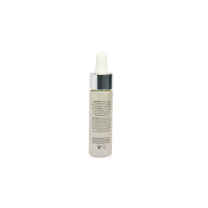 No Filter Blurring Photography Primer 246381