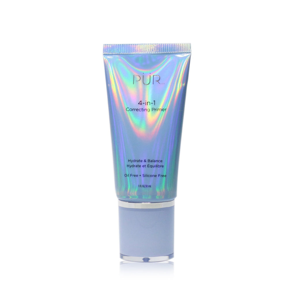 4 In 1 Correcting Primer Hydrate & Balance 246384