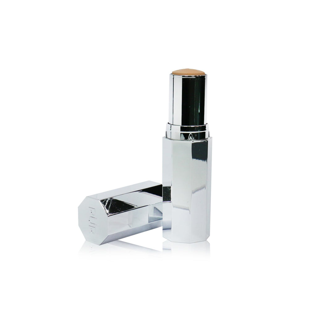 4 In 1 Foundation Stick (Cream To Velvet Matte Foundation) # Medium 246457