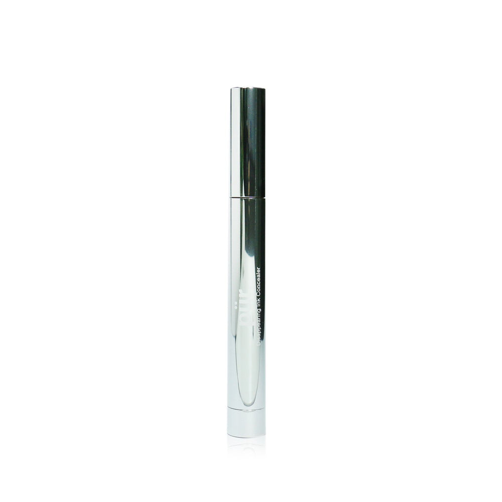 Disappearing Ink 4 In 1 Concealer Pen # Light 246460