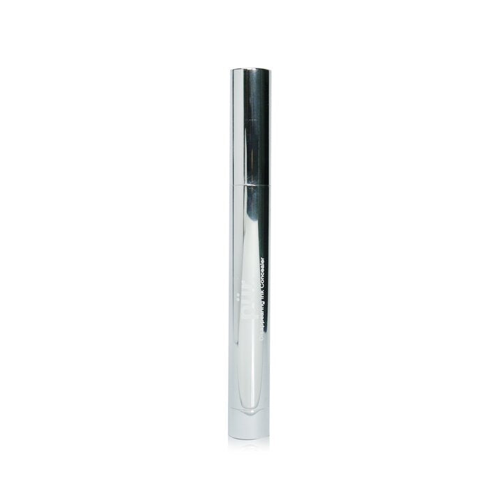 Disappearing Ink 4 In 1 Concealer Pen # Blush Medium 246463