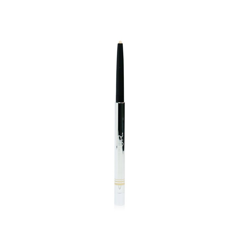 Quick Draw 4 In 1 Precision Concealer Pencil