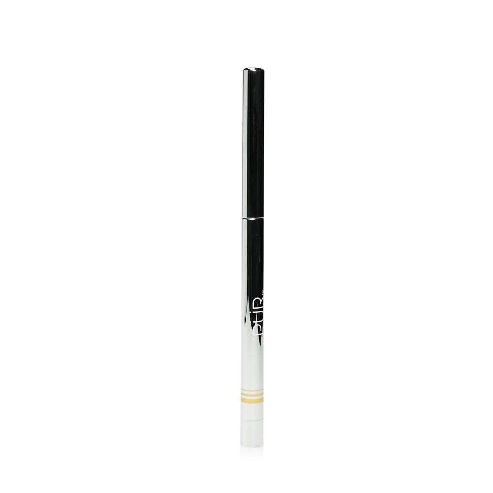 Load image into Gallery viewer, Quick Draw 4 In 1 Precision Concealer Pencil # Medium 246469