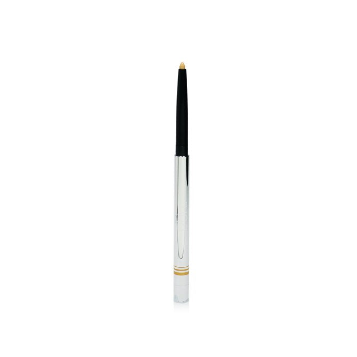 Quick Draw 4 In 1 Precision Concealer Pencil # Tan 246470