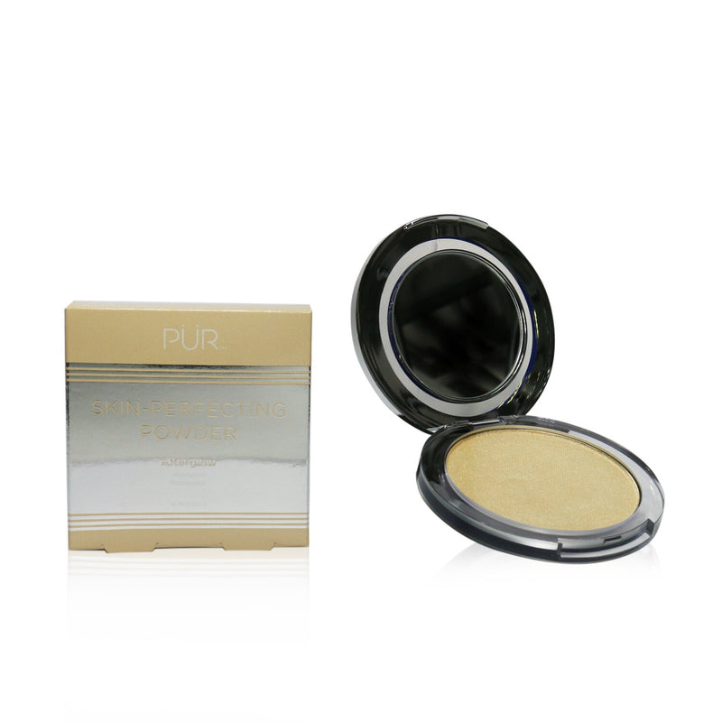 Skin Perfecting Powder Afterglow