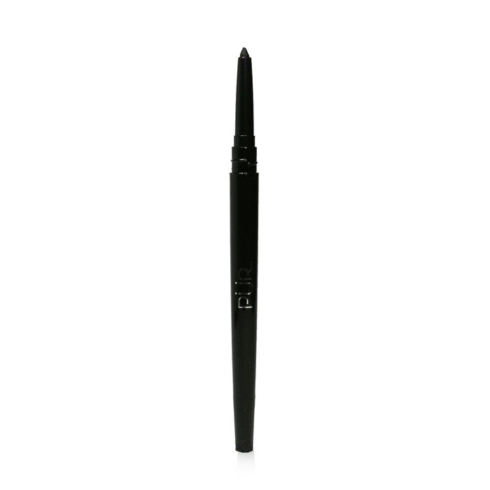 On Point Eyeliner Pencil   # Heartless (Black)