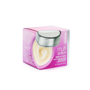Load image into Gallery viewer, Stri Vectin Multi Action R&R Eye Cream (Repair & Recharge) 246571