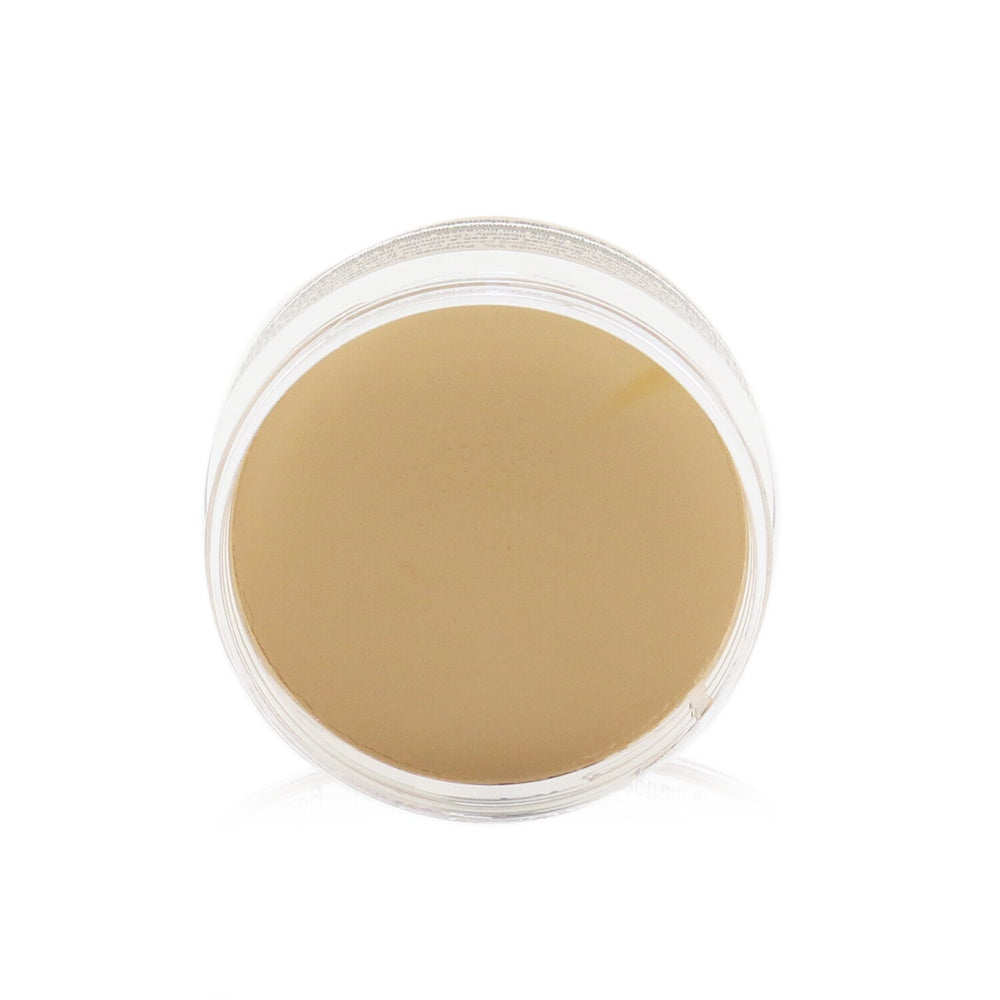 Cover Creme Broad Spectrum Spf 30 (High Color Coverage) Cool Beige 246600
