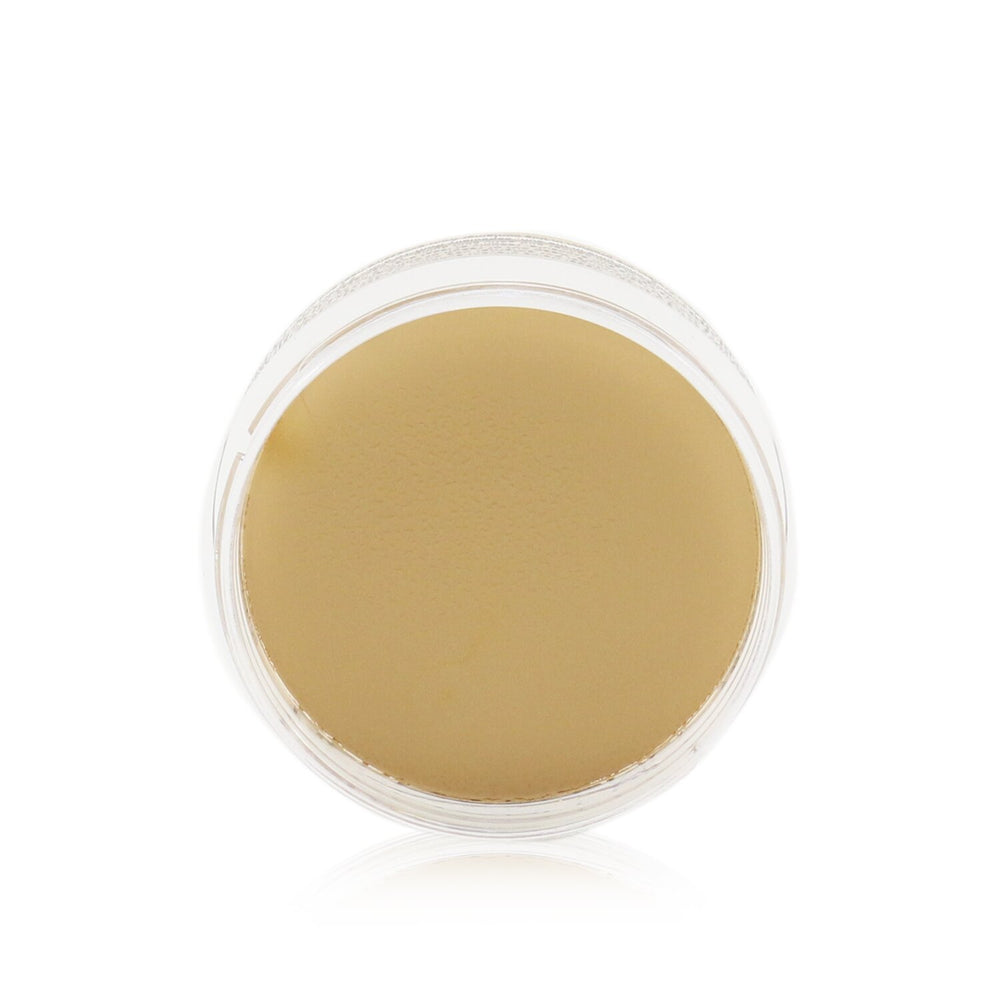 Cover Creme Broad Spectrum Spf 30 (High Color Coverage) Cashew Beige 246601