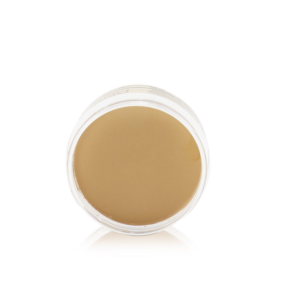 Cover Creme Broad Spectrum Spf 30 (High Color Coverage) Tawny Beige 246602