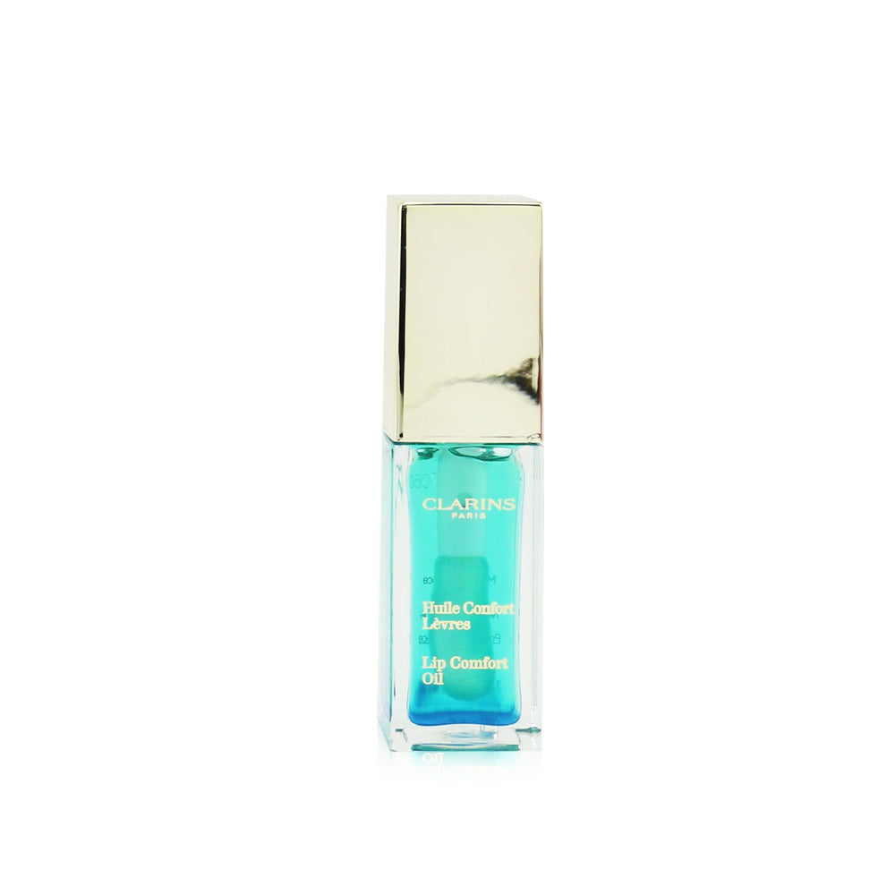 Lip Comfort Oil # 06 Mint 246622