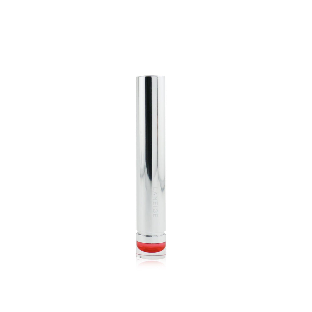 Stained Glasstick # No. 6 Red Spinel 246635