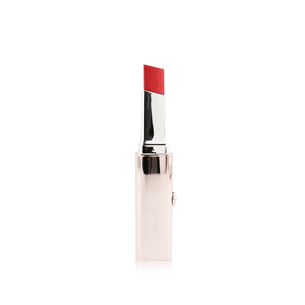 Layering Lip Bar   # No. 17 No Doubt Coral
