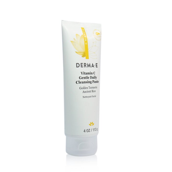 Vitamin C Gentle Daily Cleansing Paste 246692
