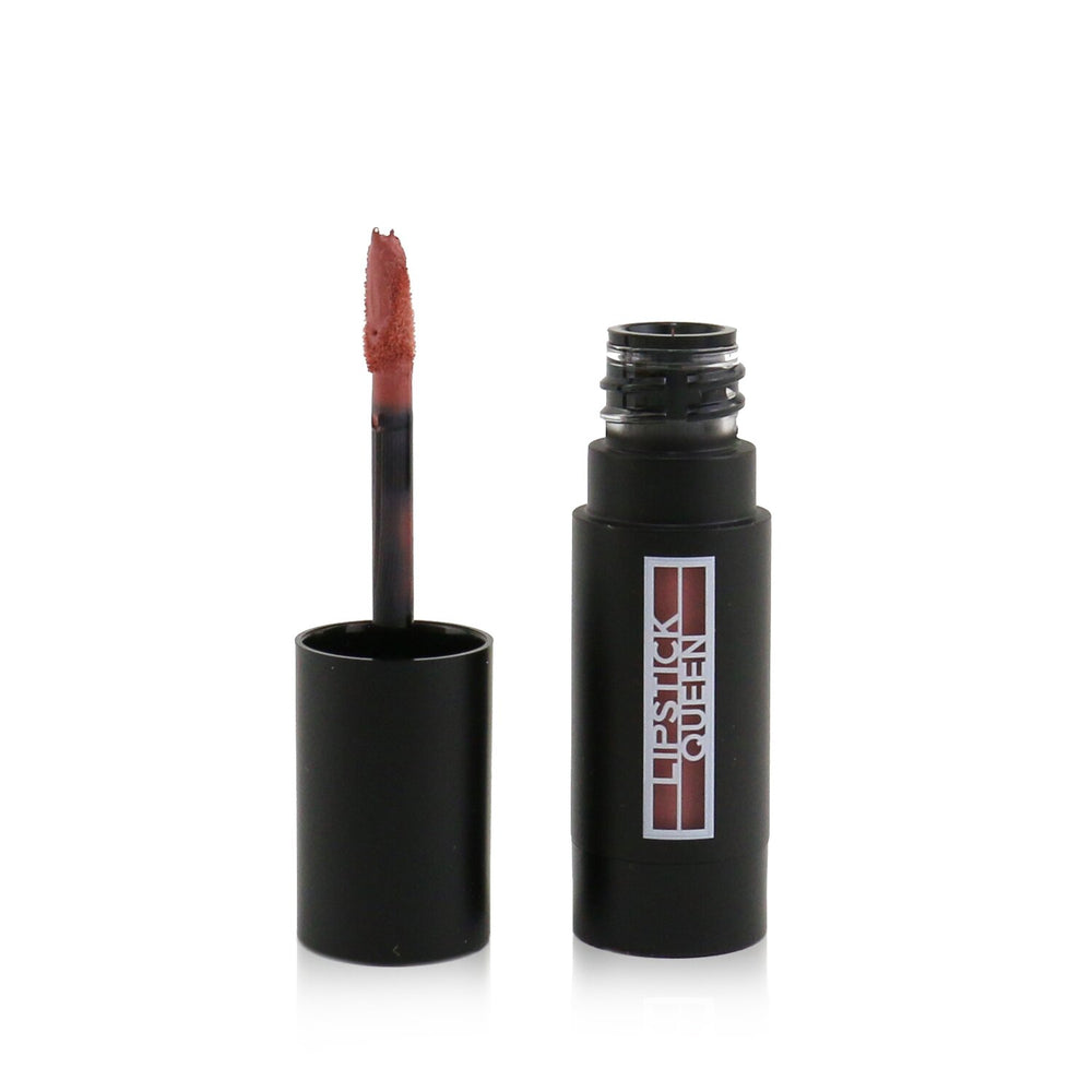 Load image into Gallery viewer, Lipdulgence Lip Mousse    # Nude A La Mode