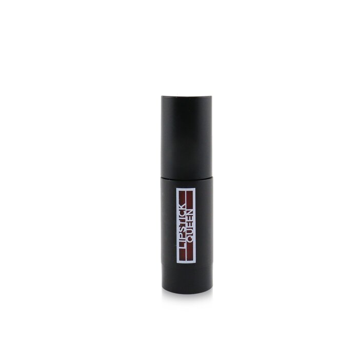 Lipdulgence Lip Mousse # Sugar Plum 246714