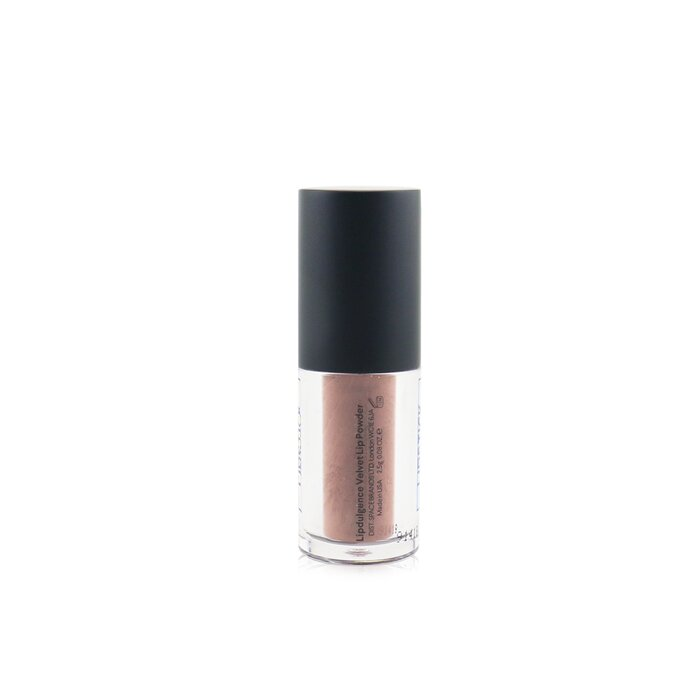 Lipdulgence Velvet Lip Powder # Cake Batter 246718