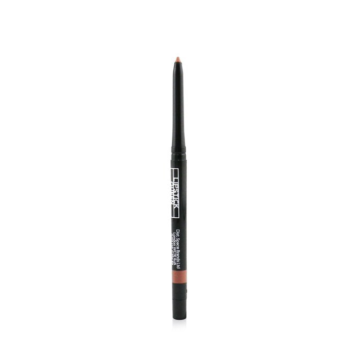 Load image into Gallery viewer, Visible Lip Liner # Just Beige 246728