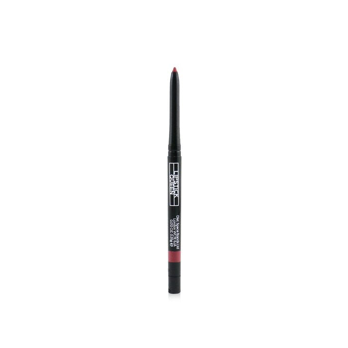 Load image into Gallery viewer, Visible Lip Liner # Deep Peony 246729