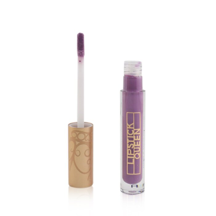 Reign & Shine Lip Gloss   # Lady Of Lilac