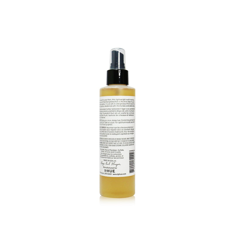 Acv Apple Cider Vinegar Leave In Hair Therapy 246798