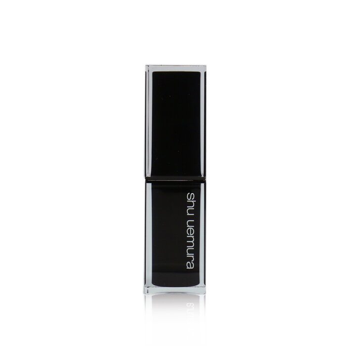 Rouge Unlimited Lipstick Rd 186 246933