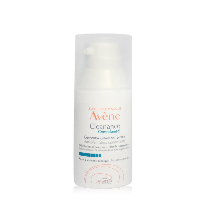 Cleanance Comedomed Anti Blemishes Concentrate For Acne Prone Skin 247090