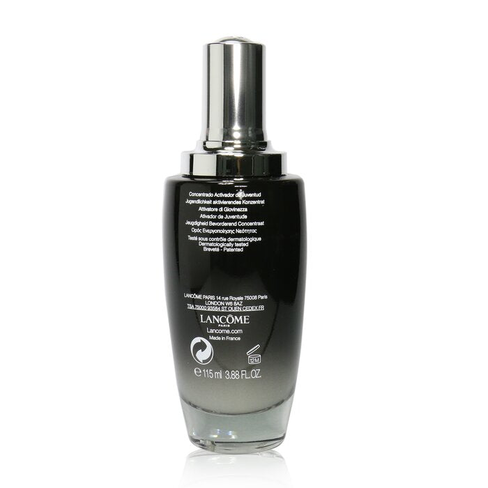 Genifique Advanced Youth Activating Concentrate 247109