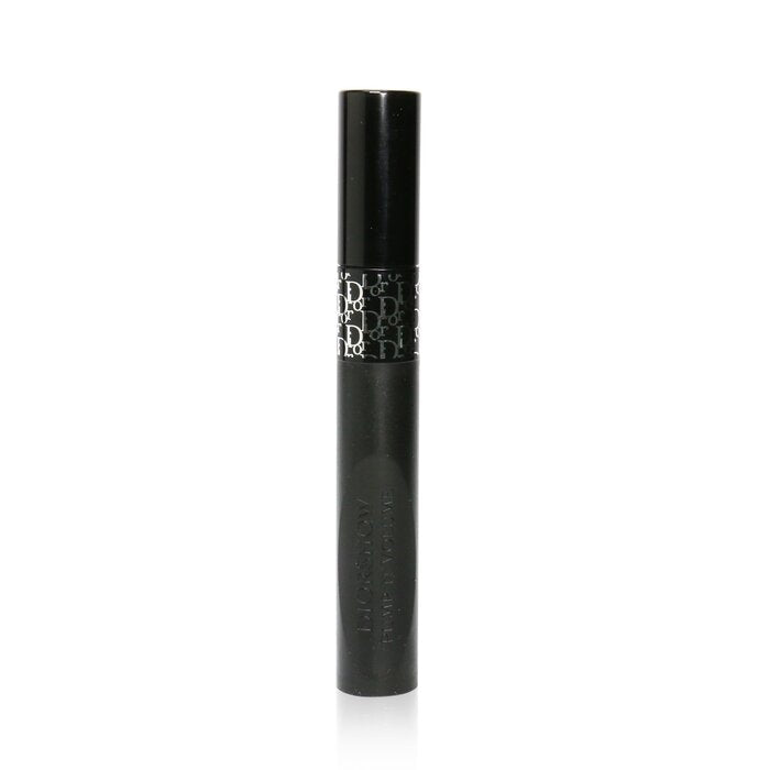 Load image into Gallery viewer, Diorshow Pump N Volume Hd Mascara # 090 Black Plump 247110