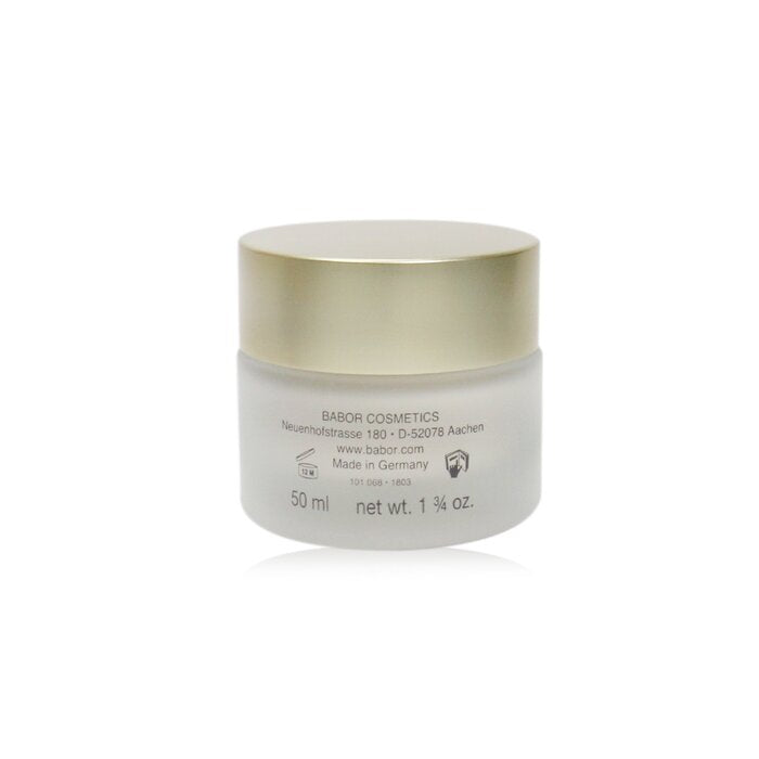Skinovage Vitalizing Cream 5.1 For Tired Skin 247176