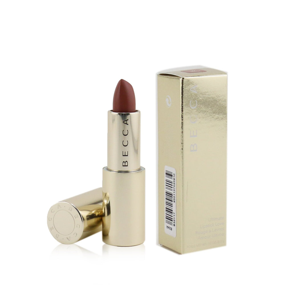 Load image into Gallery viewer, Ultimate Lipstick Love # Truffle 247194