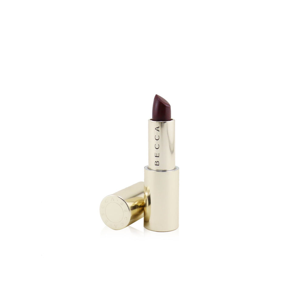Load image into Gallery viewer, Ultimate Lipstick Love   # Maroon