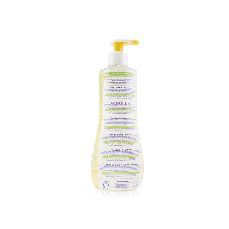 Cleansing Oil 247212