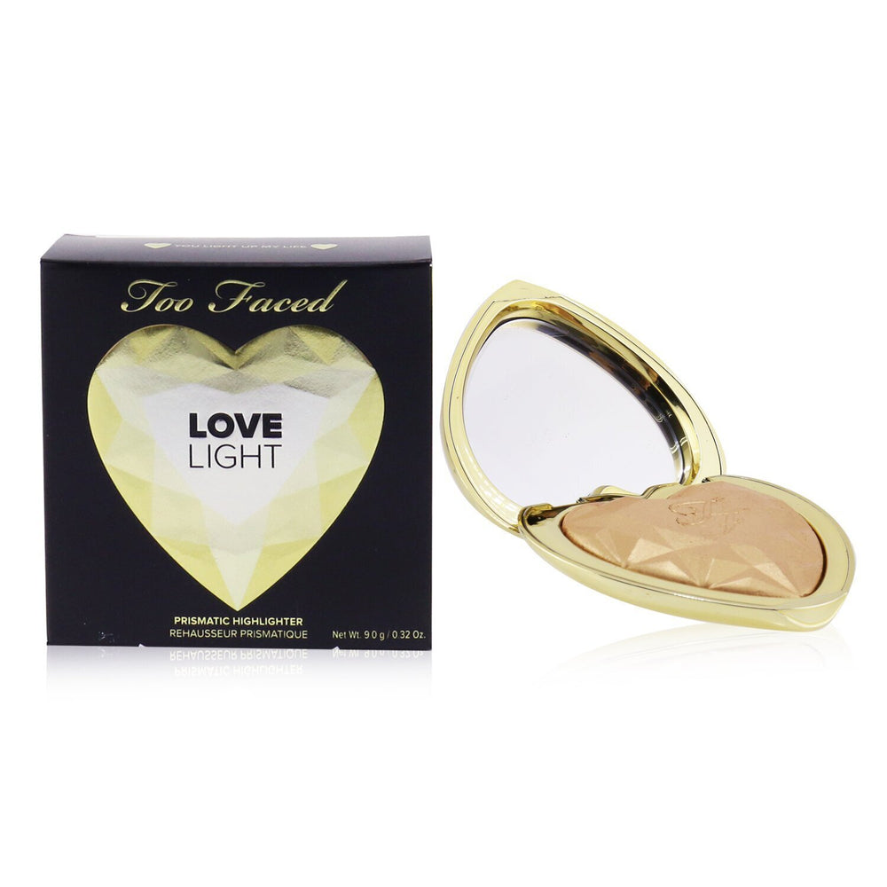 Love Light Prismatic Highlighter # You Light Up My Life 247220