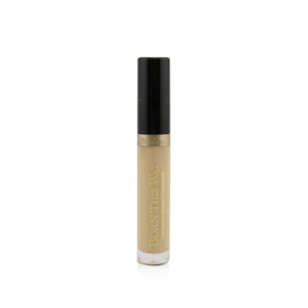 Born This Way Naturally Radiant Concealer # Light Nude 247231