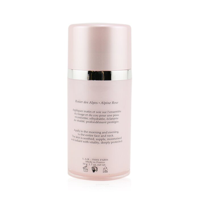 Load image into Gallery viewer, Cellularose Detoxilyn City Cream Detoxifying Defense Cream