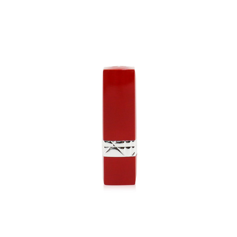 Rouge Dior Ultra Care Radiant Lipstick