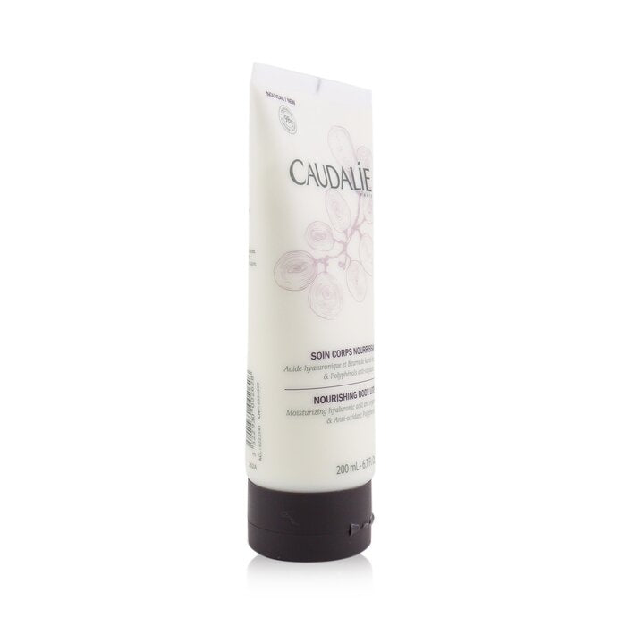 Nourishing Body Lotion 247791