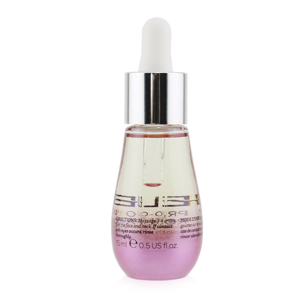 Load image into Gallery viewer, Pro Collagen Rose Facial Oil 247914