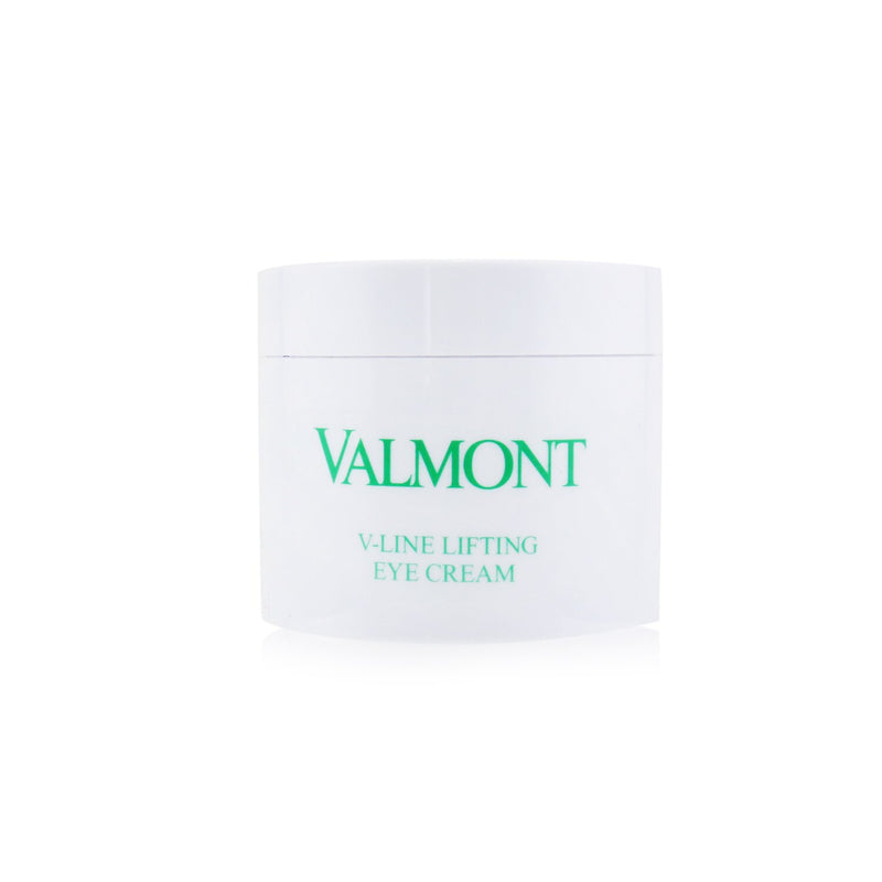 Awf5 V Line Lifting Eye Cream (Smoothing Eye Cream) 248081