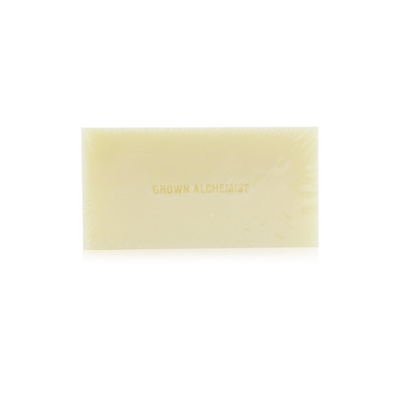 Body Cleansing Bar Geranium Leaf, Bergamot, Patchouli 248130