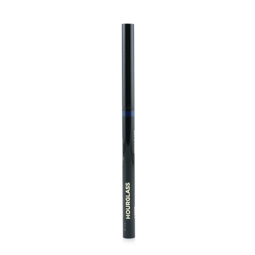 1.5 Mm Mechanical Gel Eye Liner # Ocean Floor 248250
