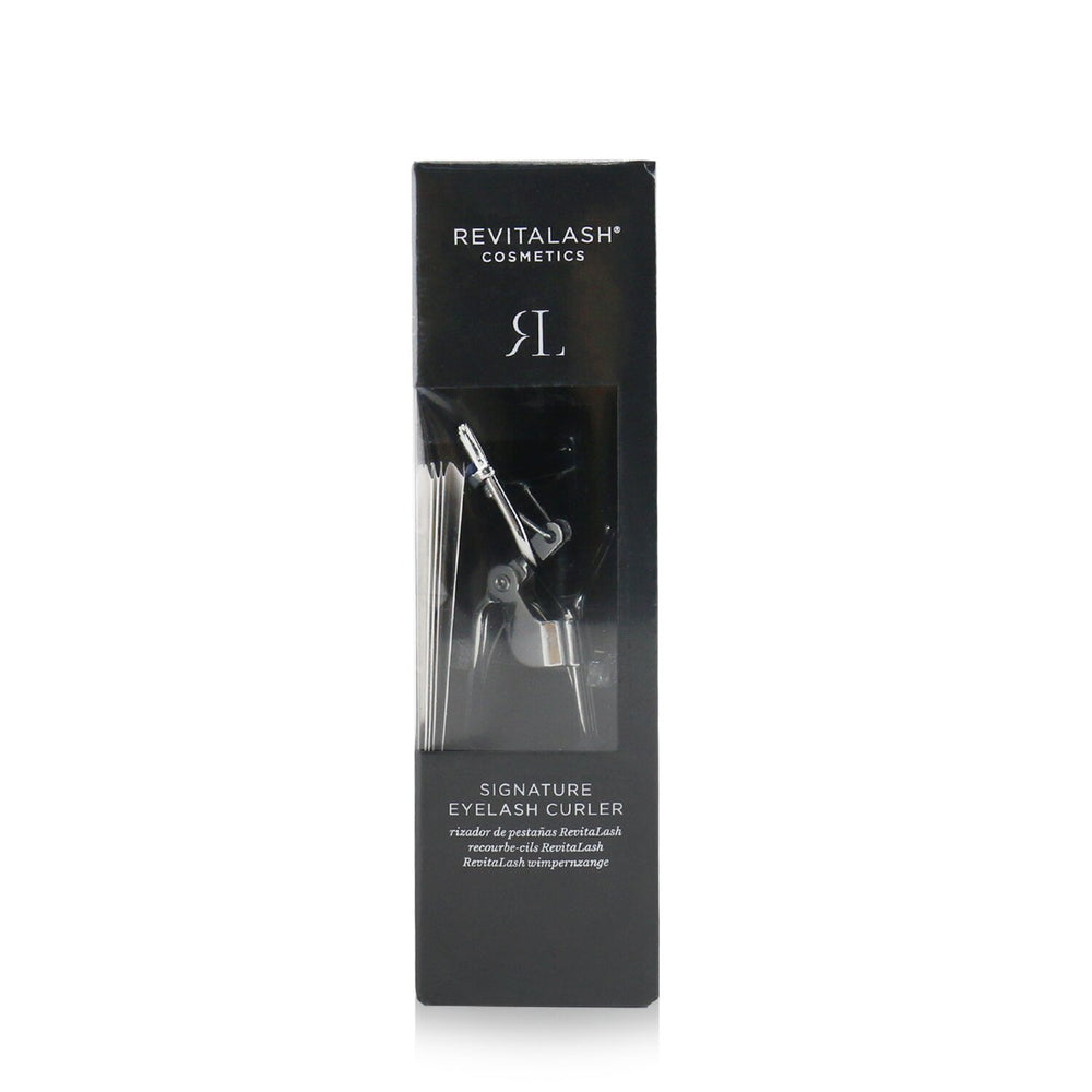 Signature Eyelash Curler 248507