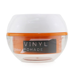 Load image into Gallery viewer, Sculpt Vinyl Pomade 248838