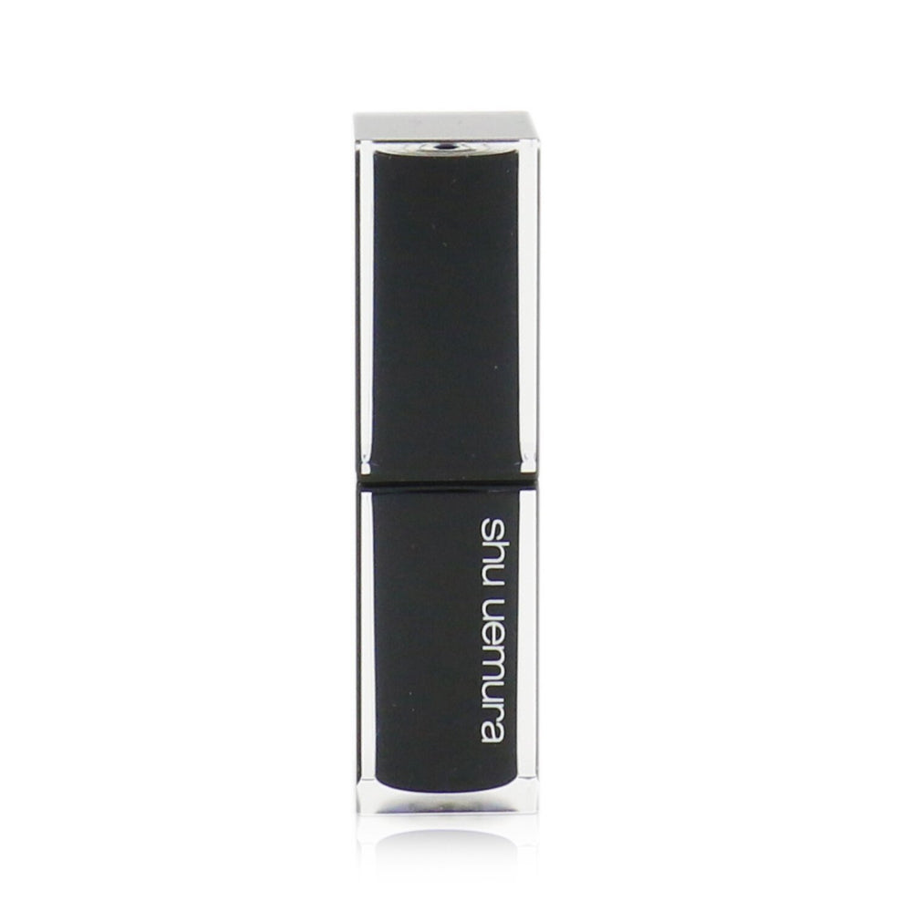 Load image into Gallery viewer, Rouge Unlimited Matte Lipstick # M Pk 354 248948
