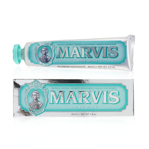 Anise Mint Toothpaste 248971