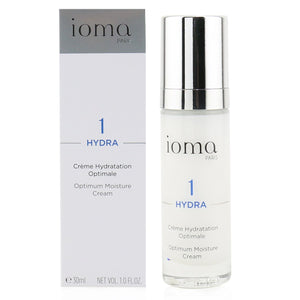 Hydra Optimum Moisture Cream 249000