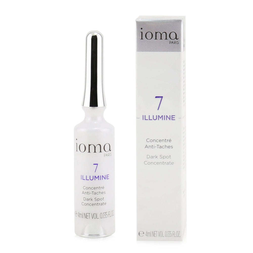 Illumine   Dark Spot Concentrate