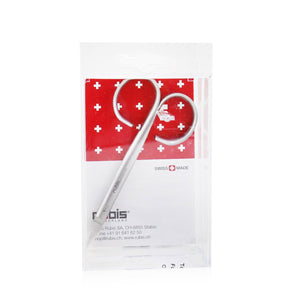 Toenail Scissors 249051