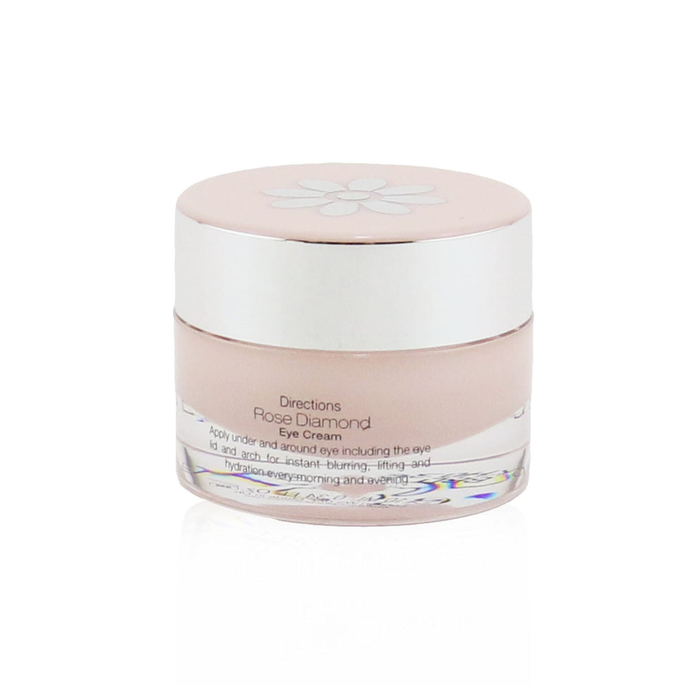 Load image into Gallery viewer, Rose Diamond Eye Cream 249151